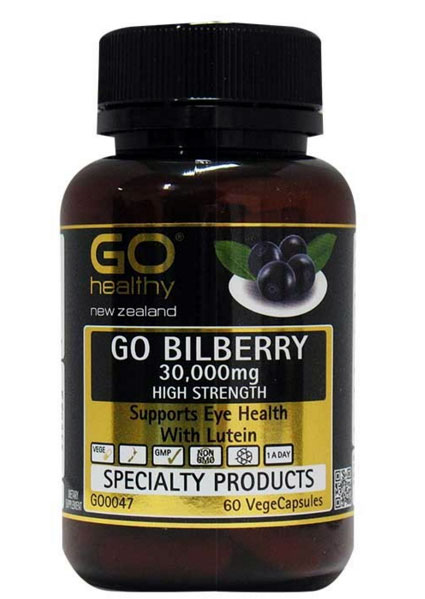 gohealthy_bilberry.jpg