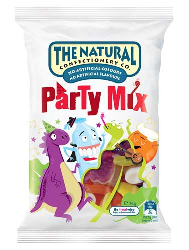 The-Natural-Confectionery-Co-Jelly-Sweets-Party-Mix.jpg
