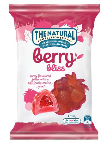 The-Natural-Confectionery-Co-Jelly-Sweets-Berry-Bliss.jpg