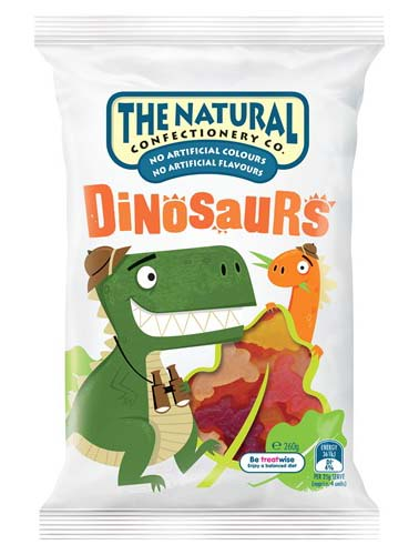 The-Natural-Confectionery-Co-Jelly-Sweets-Dinosaurs.jpg
