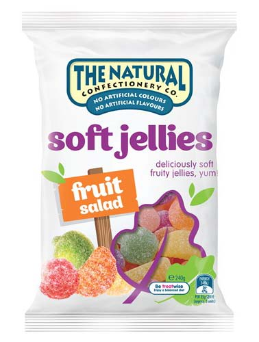 The-Natural-Confectionery-Co-Jelly-Sweets-Soft-Jellies-Fruit-Salad.jpg