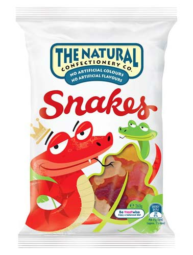 The-Natural-Confectionery-Co-Jelly-Sweets-Snakes.jpg