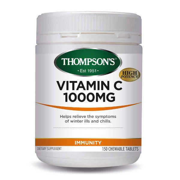 thompsons_vitaminc_1000mg.jpg