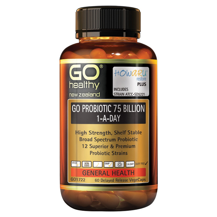 gohealthy_probiotic_750_s.jpg